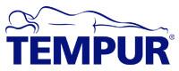 Беспружинные матрасы на основе материала Tempur по выгодным ценам с доставкой по m.