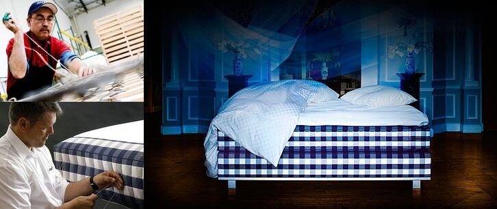 Дарим на свадьбу постельное белье